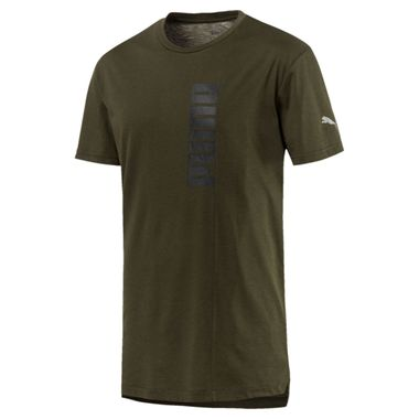 Camiseta-Puma-Energy-Place-Graphic-Masculina-Verde
