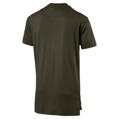 Camiseta-Puma-Energy-Place-Graphic-Masculina-Verde-2