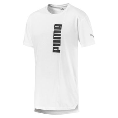 Camiseta-Puma-Energy-Place-Graphic-Masculina-Branco
