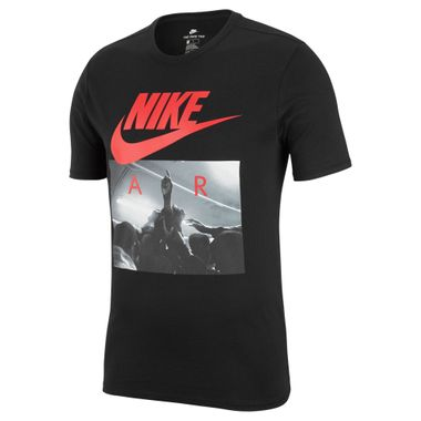 Camiseta-Nike-Culture-Air-2-Masculina-Preto