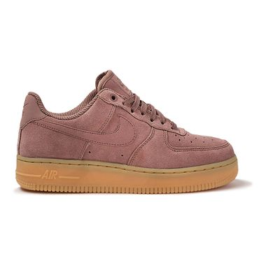 759682b7f0 Tênis Nike Air Force 1  07 SE Feminino