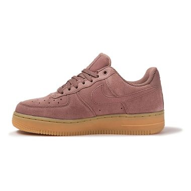 Tenis-Nike-Air-Force-1-07-SE-Feminino-Rosa-2