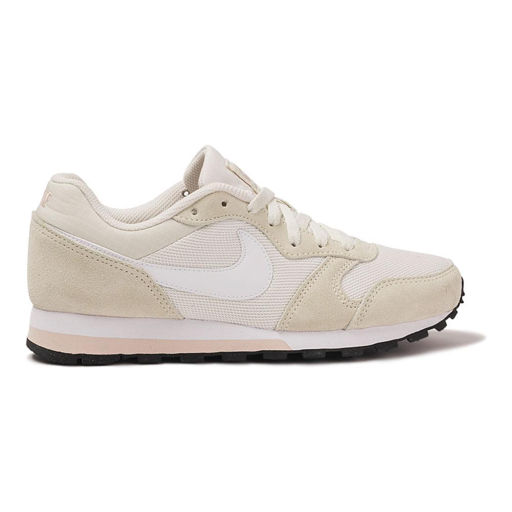 51e699aba4 Tênis Nike MD Runner 2 Feminino