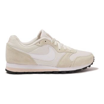 Tenis-Nike-MD-Runner-2-Feminino-Amarelo
