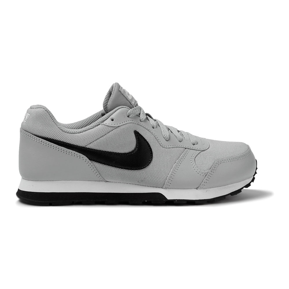 850a9d67d2 Tênis Nike MD Runner 2 GS Infantil | Tênis é na Authentic Feet -  AuthenticFeet