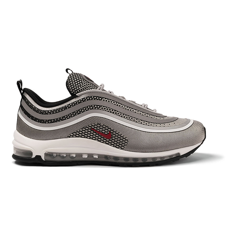 c3b0e43b1129e Tênis Nike Air Max 97 Ul ´17 Masculino   Tênis é na Authentic Feet -  AuthenticFeet