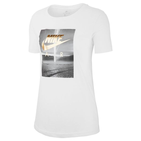 Camiseta-Nike-Air-Photo-Mtlc-Feminina-Branco