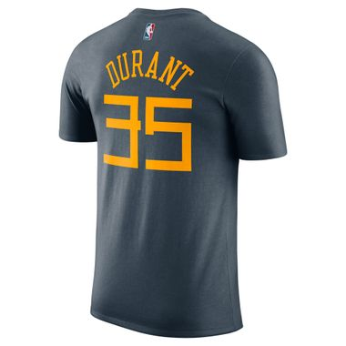 Camiseta-Nike-NBA-Golden-State-Warriors-Dry-Masculina-Azul-2