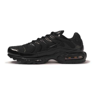 Tenis-Nike-Air-Max-Plus-Masculino-Preto-2