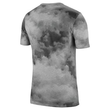 Camiseta-Nike-Culture-Air-Masculina-Cinza-2