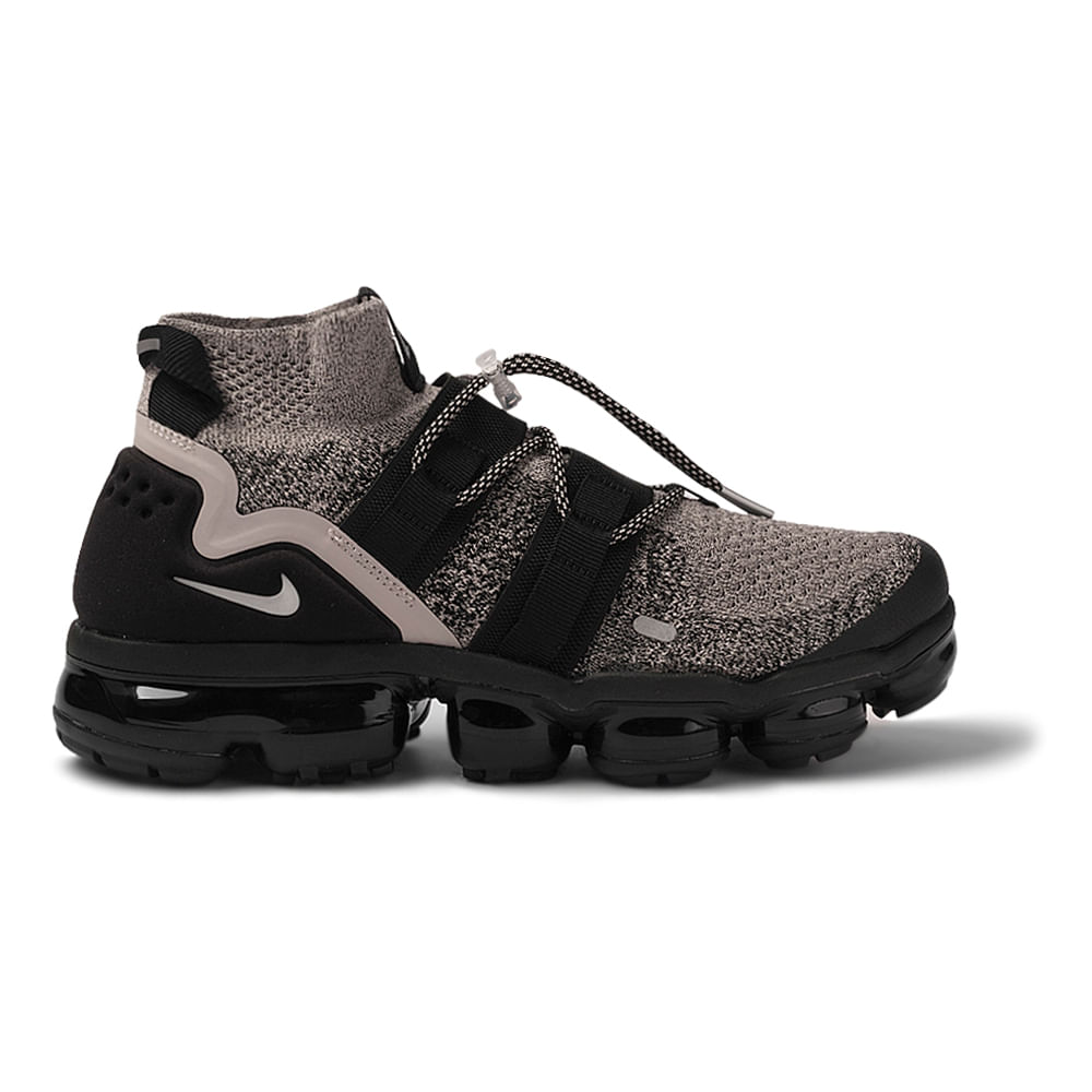 newest collection 8f001 e176a Tênis Nike Air VaporMax Flyknit Utility Masculino