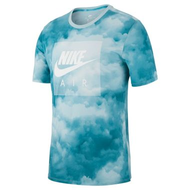 Camiseta-Nike-Culture-Air-Masculina-Azul