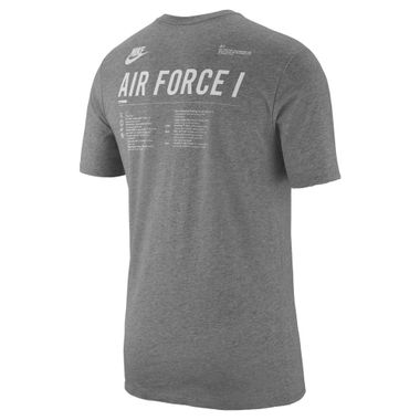 Camiseta-Nike-Culture-Air-Force-1-Masculina-Cinza-2