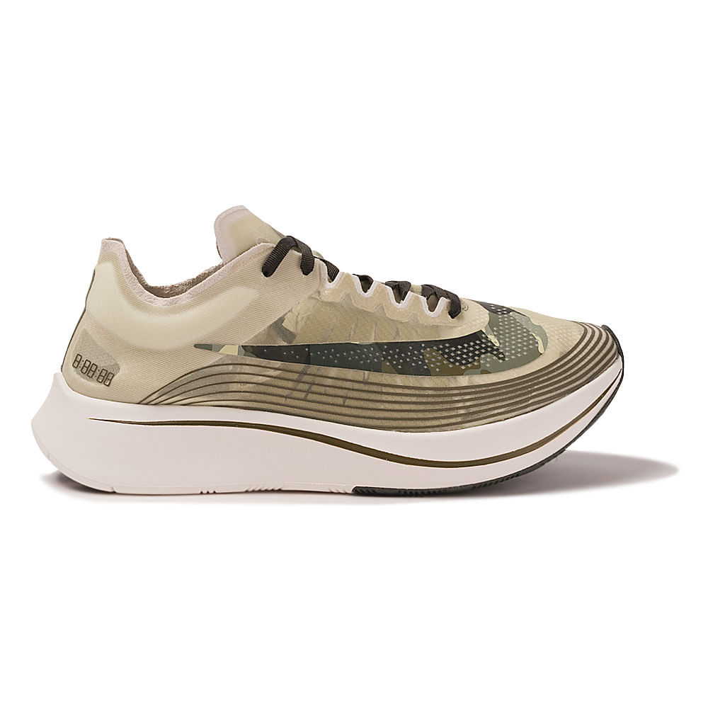 d16299b019 Tênis Nike Zoom Fly SP Masculino | Tênis é na Authentic Feet - AuthenticFeet