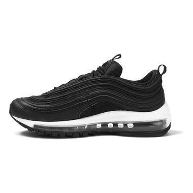 Tenis-Nike-Air-Max-97-Feminino-Preto-2