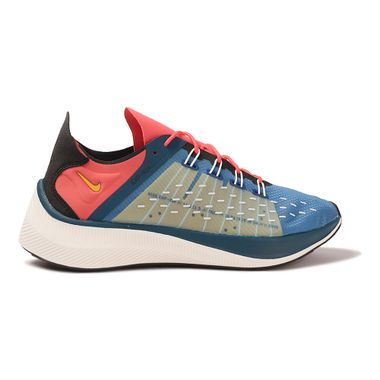 Tenis-Nike-Fast-Exp-Racer-Masculino-Multicolor