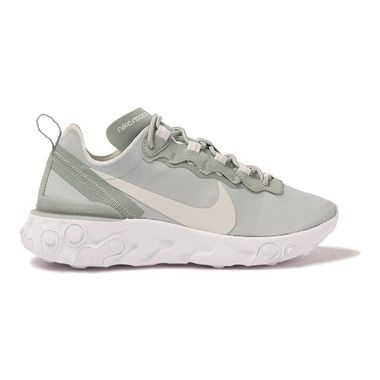 Tenis-Nike-React-Element-55-Feminino-Verde