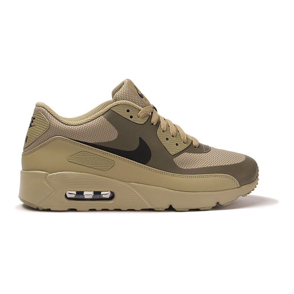 finest selection 844ce a6249 Tênis Nike Air Max 90 Ultra 2.0 Essential Masculino