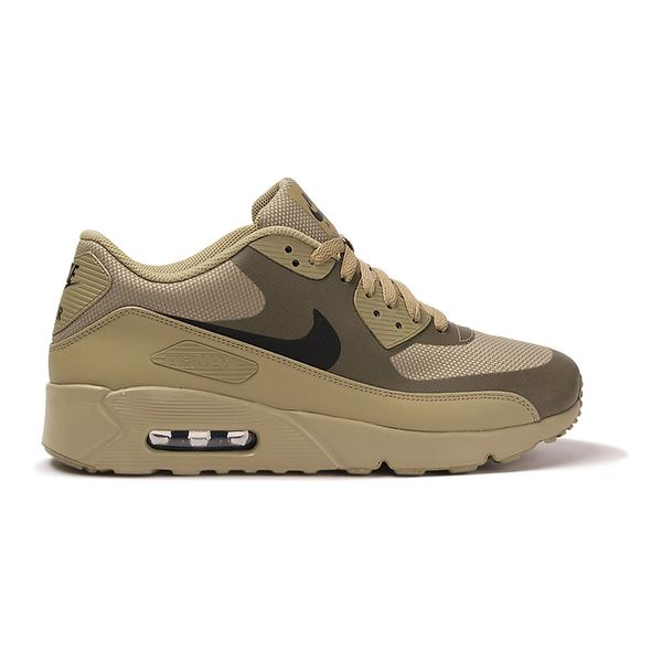 air max 90 essential verde,www.syncro-system.us