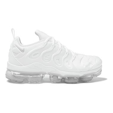 sports shoes c9172 1ac1b Nike Air Max Plus: tênis Nike Air Max Plus | Authentic Feet