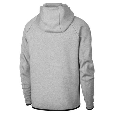 Jaqueta-Nike-Tech-Fleece-Masculina-Cinza-2