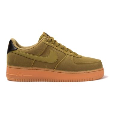 Tenis-Nike-Air-Force-1-07-LV8-Style-Masculino-Verde