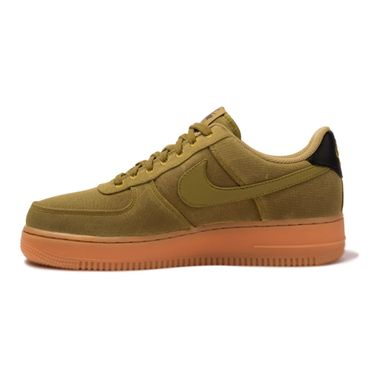 Tenis-Nike-Air-Force-1-07-LV8-Style-Masculino-Verde-2