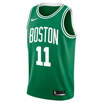 Regata-Nike-Boston-Celtics-Swingman-Road-Masculina-Verde
