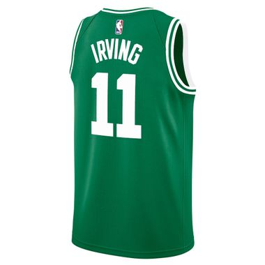 Regata-Nike-Boston-Celtics-Swingman-Road-Masculina-Verde-2
