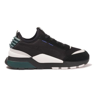 Tenis-Puma-RS-0-Winter-Inj-Toys-Preto