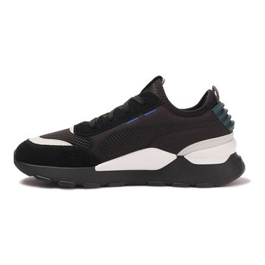 Tenis-Puma-RS-0-Winter-Inj-Toys-Preto-2
