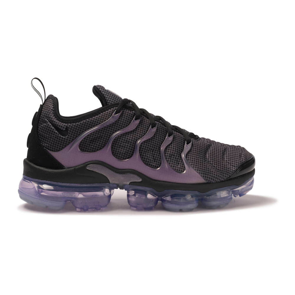 b1be0327127be Tênis Nike Air Vapormax Plus Masculino