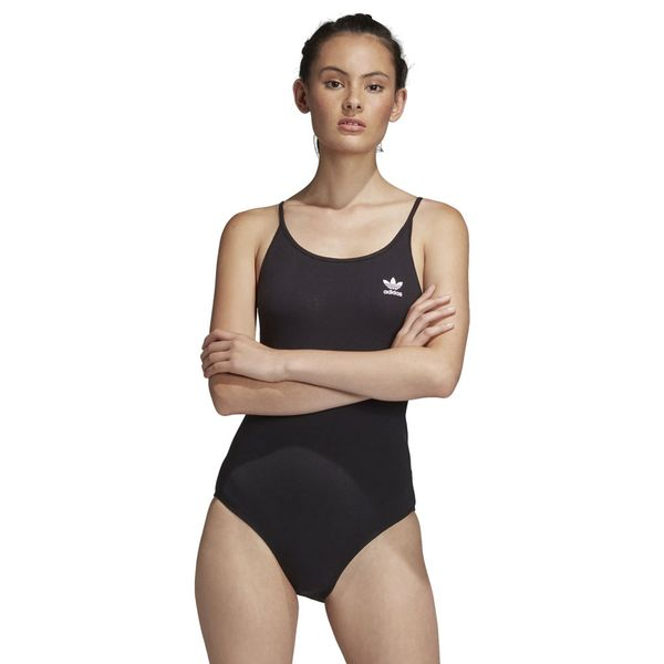 Body-adidas-Styling-Complements-Feminino-Preto