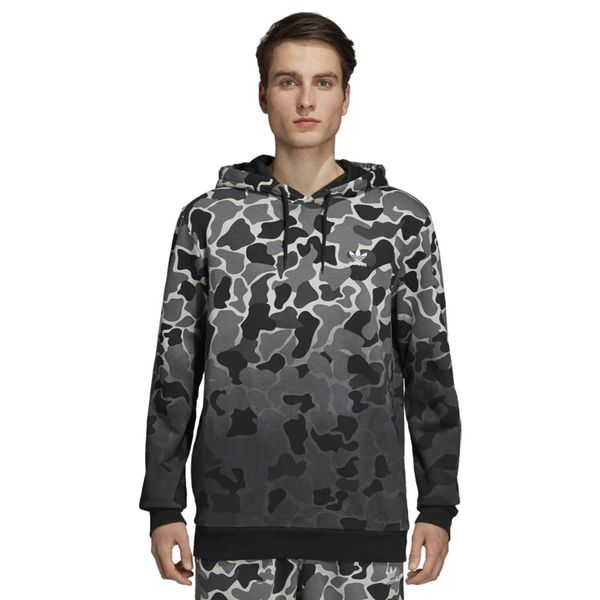 Blusa-adidas-Camouflage-Dip-Dyed-Masculina-Cinza