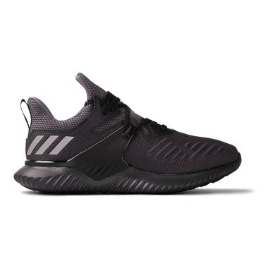 Tenis-adidas-Alphabounce-Beyond-2-Masculino-Preto