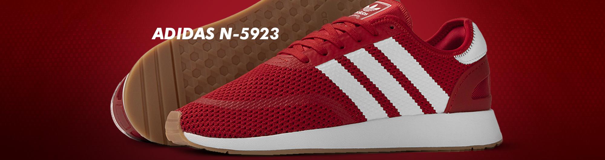 tvdesk_p1-14_01_18-Tenis_adidas