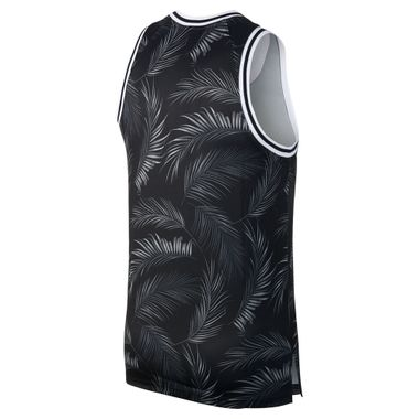 Jersey-Nike-Dry-Floral-Masculina-Preto-2