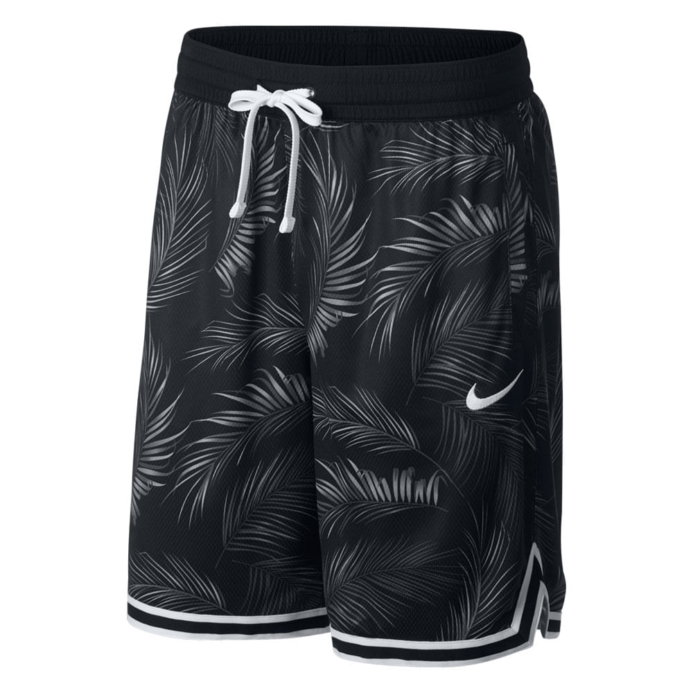 58d3c2f469 Shorts Nike Dry Floral Masculino