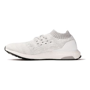 Tenis-adidas-Ultraboost-Uncaged-Masculino-Branco-2