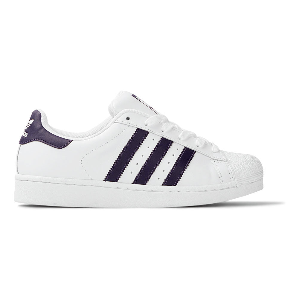2fa63abe709ea9 Tênis adidas Superstar Feminino   Tênis é na Authentic Feet - AuthenticFeet