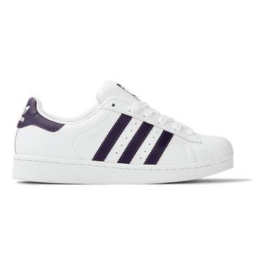 83e2a869ca Tenis-adidas-Superstar-Feminino-Branco ...