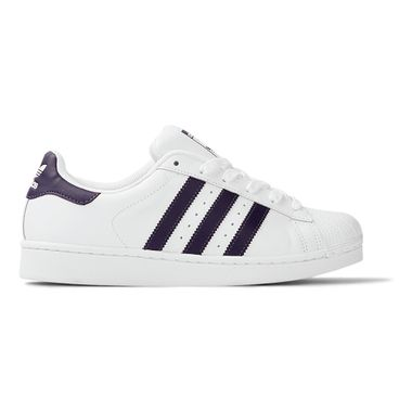 premium selection 6e381 b0cf0 Tenis-adidas-Superstar-Feminino-Branco ...