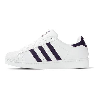 Tenis-adidas-Superstar-Feminino-Branco-2