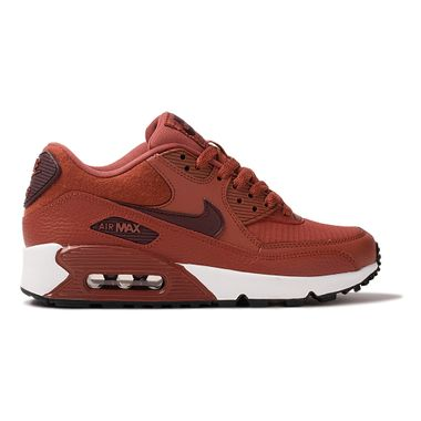low priced a1941 06971 Tênis Nike Air Max 90 Feminino
