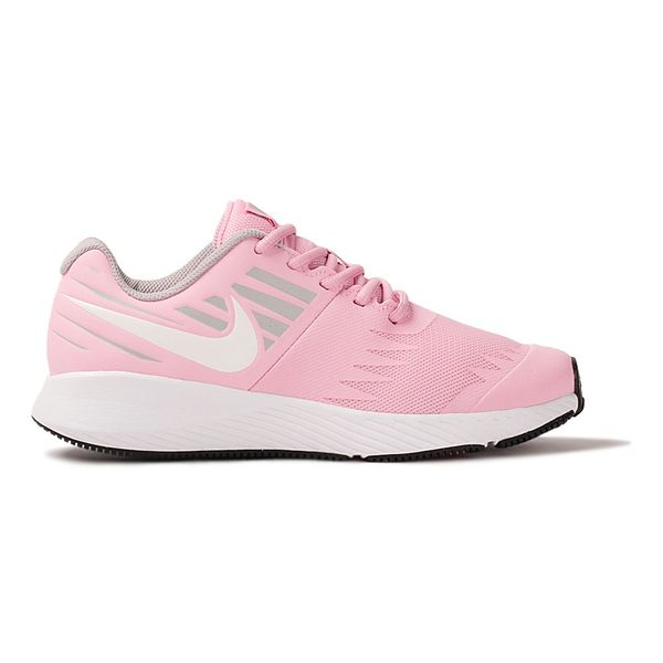 bb00b692c Tênis Nike Star Runner GS Infantil | Tênis é na Authentic Feet -  AuthenticFeet