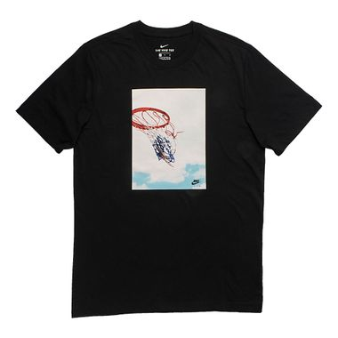Camiseta-Nike-Air-Swish-Photo-Masculina-Preto