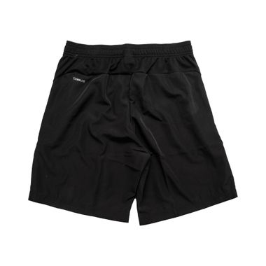 Shorts-adidas-Essentials-Mix-Masculino-Preto-2