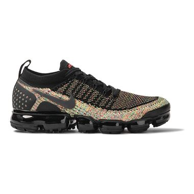 10432c8af94 Tenis-Nike-Air-Vapormax-Flyknit-2-Masculino-Preto ...