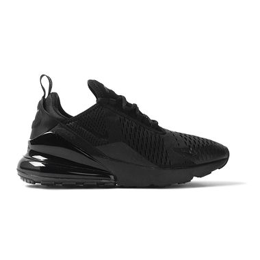 Nike Air Max 270 90 E Force Masculino E Feminino