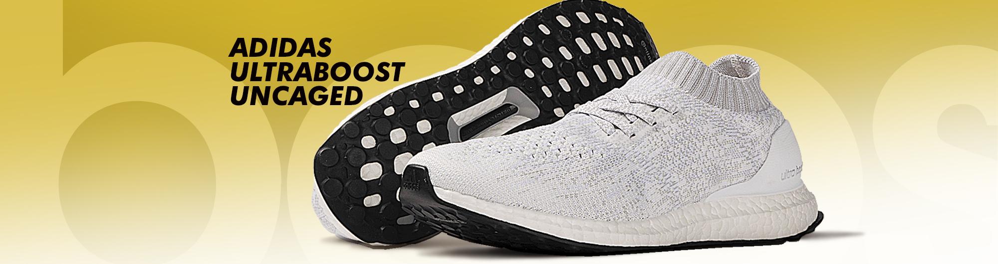 tvdesk_p1-21_01_18-adidas_Apparel_2019